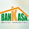 Bankasa incentive travel sardegna