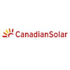 Canadian Solar Team building