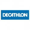 Decathlon Team cooking