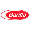 Barilla Team Building