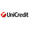 Unicredit Team me Up