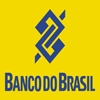 Referenza Team Building Banco Do Brasil | teambuildingmilano.it