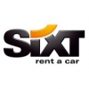 Sixt Rent Car Team Building Paint Company