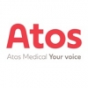 Atos Medical Team Building orienteering