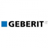Geberit Drum Circle Team Building